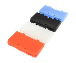 Silicone Case For Nintendo 3DS