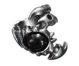Steel Ring Scorpion