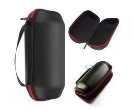 Speaker Pouch For JBL Pulse Bluetooth Speaker
