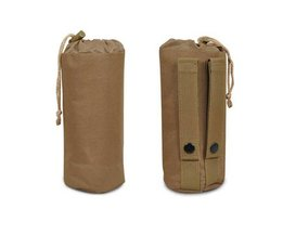 Pouch For JBL Speakers