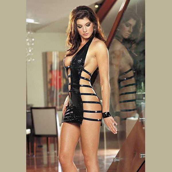 618bcb84bc3 Sexy Lingerie Dress - Buy online - Cheapest | MyXL Gadget Shop UK