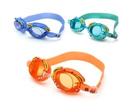 Colored Masks For Kids