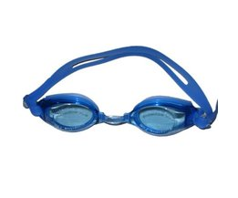 Waterproof Swimming Goggles