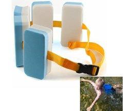 Swim Belt For A Child
