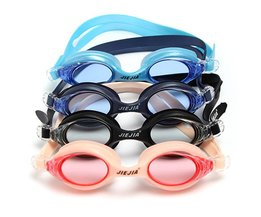 Swimming Goggles For Children And Adults