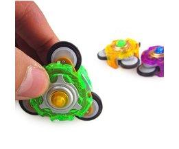 Gyro Toys