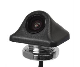 Cheap Rear View Camera With Night Vision 170 °
