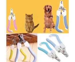 Nail Scissors For Pets