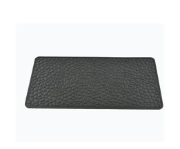 Anti-Slip Mat For The Car