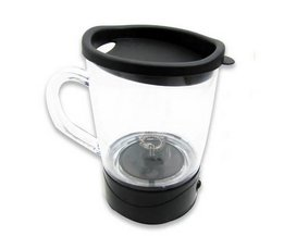 Great Milk Frother