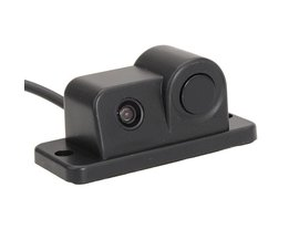 Rear View Camera For Cars