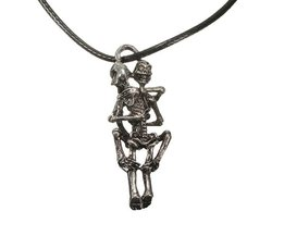 Chains With Skeletons