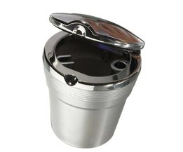 Ashtray For Your Car
