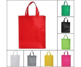 Fabrics Bag