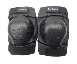 And Knee Protection Elbow Protection For Motorcyclists