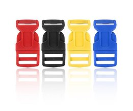 Buckles For Backpack