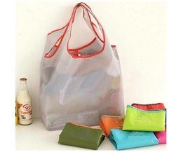 Shopping Bags Foldable