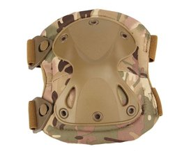 For Protection Knees And Elbows In Paintball
