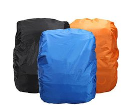 Waterproof Cover For Backpack 15 - 35L
