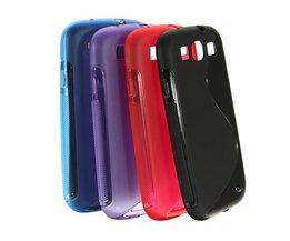 Samsung S3 Case