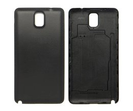 Cases For Samsung Galaxy Note 3 N9005