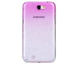 Case For Samsung Note 2