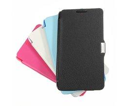 Samsung Galaxy Note 3 Flip Case