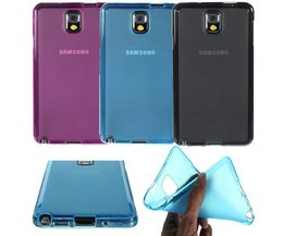 Case For Samsung Galaxy Note 3 N9000