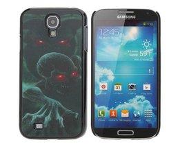 Cover Samsung Galaxy S4