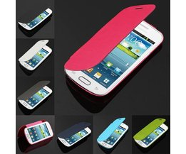 Cases For Samsung Galaxy I8190