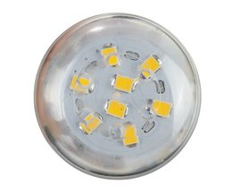 Energy Efficient Lighting For Various Fittings