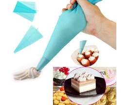 Piping Bag Size L
