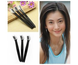 Eyebrow Blade 3 Pieces