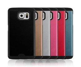 Beautiful Case For The Samsung Galaxy S6