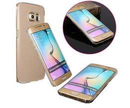 Cases For Your Samsung Galaxy S6 Edge
