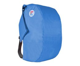Kitbag Nylon Foldable