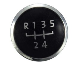 Gear Shift Knob For Volkswagen T5 T5.1 GP