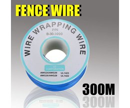 Electronic Dog Fence System 300 Meter