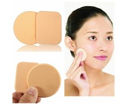 Sponges For Makeup