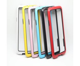 Bumper For Your Samsung Galaxy S5