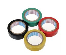 Insulating Tape For Electricity
