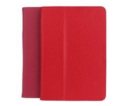 Luxury PU Leather Case For IPad Mini