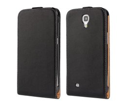 Samsung Galaxy Mega 6.3 Cases