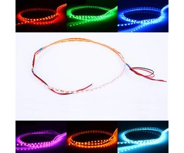 LED Lighting Cord