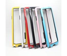 Bumper For Samsung Galaxy Note 3 N7505