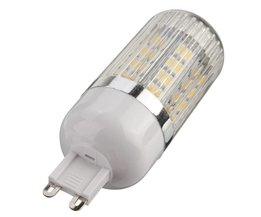 G9 LED Lamp Dimmable