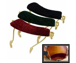 Shoulder Pad For At Playing Violin