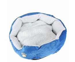 Large Basket For Dogs And Cats