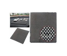 Car Anti-Slip Mat