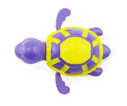 Turtle Toys For In Bath